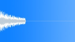 Seventies Platform Game Sfx Sound Effect