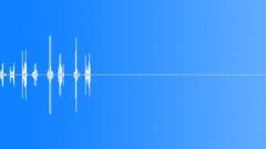 Seventies Game Dev Sound Efx Sound Effect