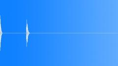 Retrogaming - Game Sound Fx Sound Effect