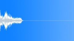 286like Gameplay Sound Efx Sound Effect
