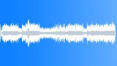 Organ & Trumpet. Scotson Clark. Marche Aux Flambeaux - stock music