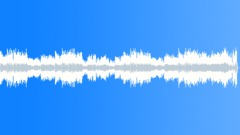 Organ & Trumpet. Scotson Clark. INAUGURATION MARCH - stock music