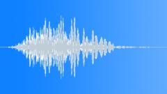 Monster_Struggle_Grunt_110.wav - sound effect