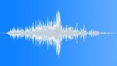 Monster_Struggle_Grunt_152.wav - sound effect