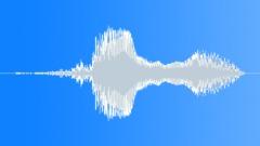 Monster_Struggle_Grunt_211.wav - sound effect