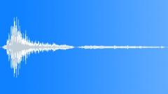 Monster_Struggle_Grunt_222.wav - sound effect