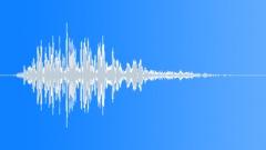 Monster_Struggle_Grunt_109.wav - sound effect