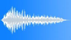 Monster_Struggle_Grunt_091.wav - sound effect