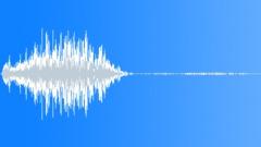 Monster_Struggle_Grunt_191.wav - sound effect