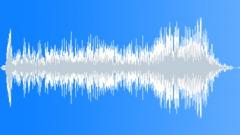 Monster_Struggle_Grunt_132.wav - sound effect