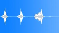 Monster_Struggle_Grunt_244.wav - sound effect