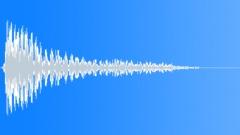 Monster_Struggle_Grunt_060.wav - sound effect