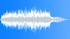 Monster_Struggle_Grunt_154.wav - sound effect