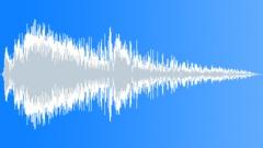 Monster_Struggle_Grunt_146.wav Sound Effect