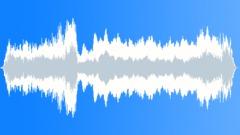 Monster_Struggle_Grunt_189.wav - sound effect