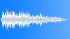 Monster_Struggle_Grunt_055.wav Sound Effect