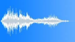 Monster_Struggle_Grunt_092.wav - sound effect