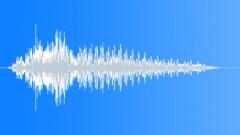 Monster_Struggle_Grunt_200.wav Sound Effect
