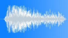 Monster_Struggle_Grunt_223.wav Sound Effect
