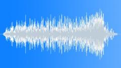 Monster_Struggle_Grunt_128.wav - sound effect