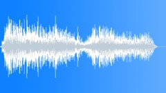 Monster_Struggle_Grunt_172.wav - sound effect
