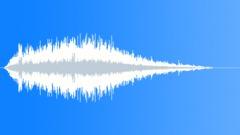 School kids loud applause - sound effect