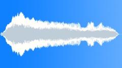 Monster_Roar_Growl_144.wav Sound Effect