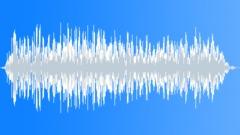 Monster_Roar_Growl_156.wav Sound Effect