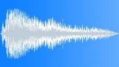 Monster_Roar_Growl_104.wav Sound Effect