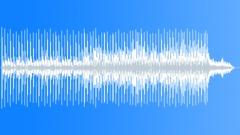 Linear Shift Stock Music