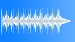 Linear Shift - stock music