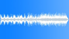 Median Impact - stock music