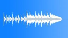 Stock Music of Median Impact