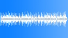 Pocket Dial - stock music
