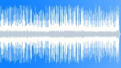 Puppy Love - Glockenspiel Marimba - stock music