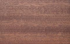 dark wood texture for backgrounds and overlays - stock photo