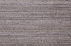 gray wood texture for backgrounds and overlays - stock photo