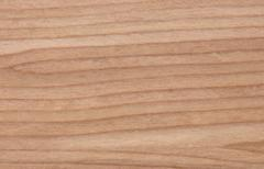 bright wood texture for backgrounds and overlays - stock photo