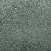 green granite texture for backgrounds and overlays - stock photo