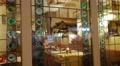 4k Coffee shop window Wernigerode village Harz 4k or 4k+ Resolution