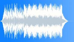 Stock Music of Corporate ( 30s Edit )