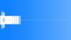 Vintage-Like Game Dev Idea Sound Effect