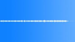 Effervescent Tablet Dissolving - sound effect
