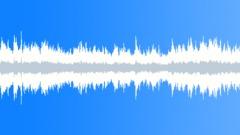 School break crowd teen children loop Sound Effect