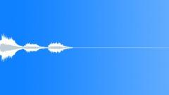 Surprise 02 - sound effect