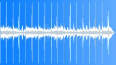 Stock Music of Backstabber 30