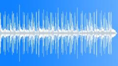 Stock Music of Tensionitis 30