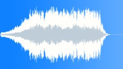 Audio Logo 04 Sound Effect