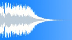 Audio Logo 03 Sound Effect
