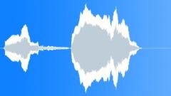 Girl understanding aha - sound effect